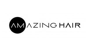 www.amazinghair.com.au/