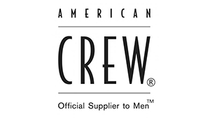 https://www.americancrew.com/
