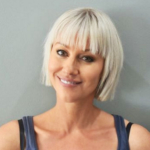 Karin - Salon Owner & Senior Stylist | Nordik Hair