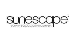 https://sunescape.com.au/